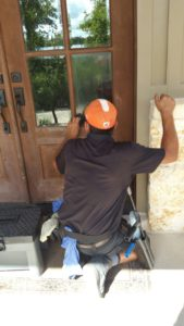 San Antonio Window Cleaners