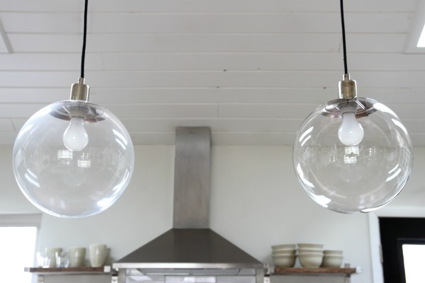 How To Clean Light Fixtures Design Decoration