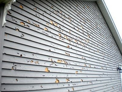 Signs You May Need Pressure Washing For Your Home S Siding