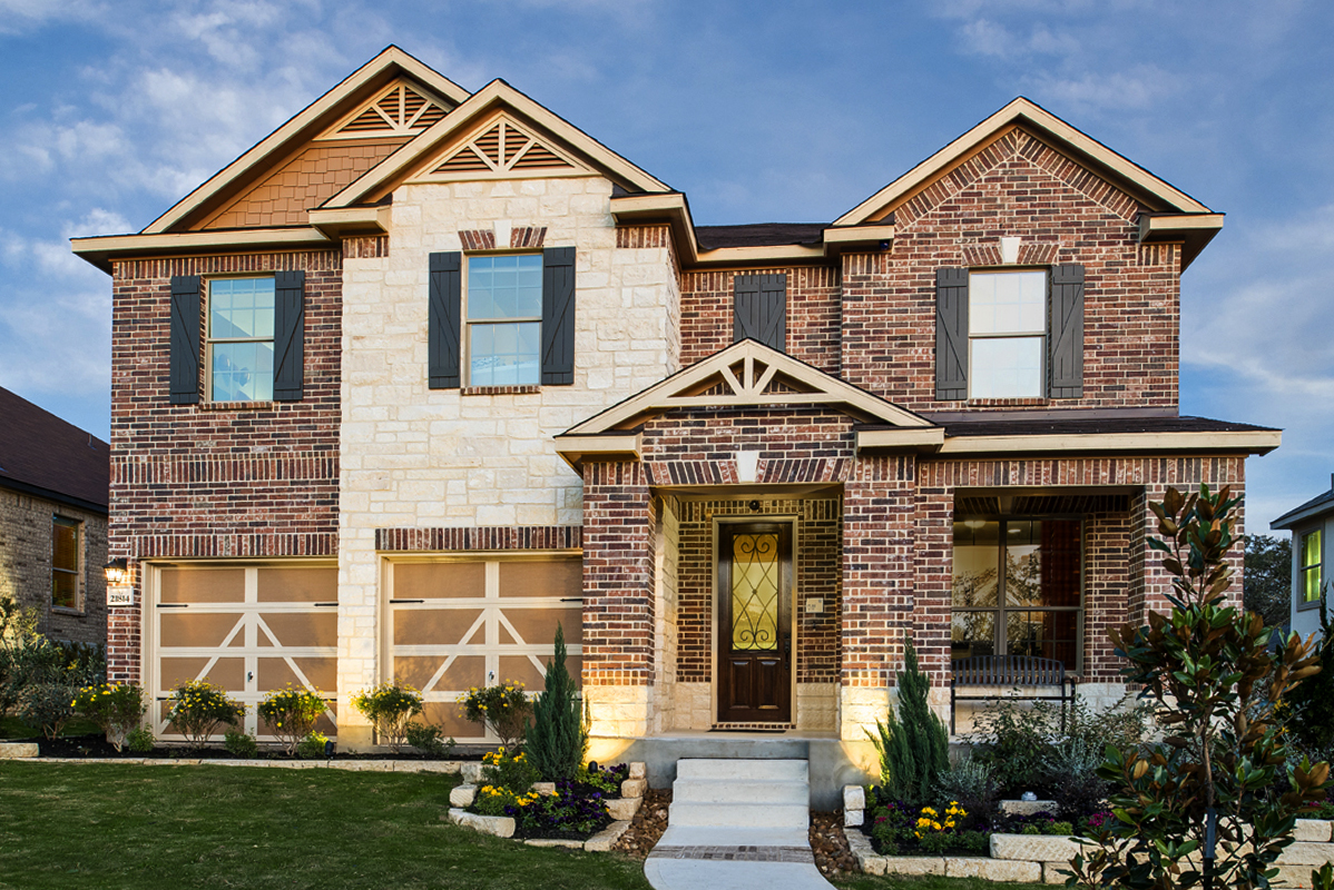 Top Home Cleaning Services To Add Re Value Your Property Gl Geeks Windows Pressure Washing San Antonio Texas Usa